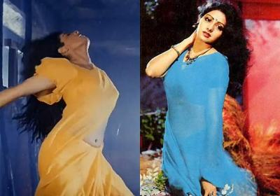 90's weird style trends that ruled Bollywood! | Lifestyle ...