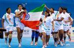 India National Kabaddi Team