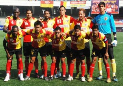 High stakes for Bengaluru FC, East Bengal | IndiaTV News