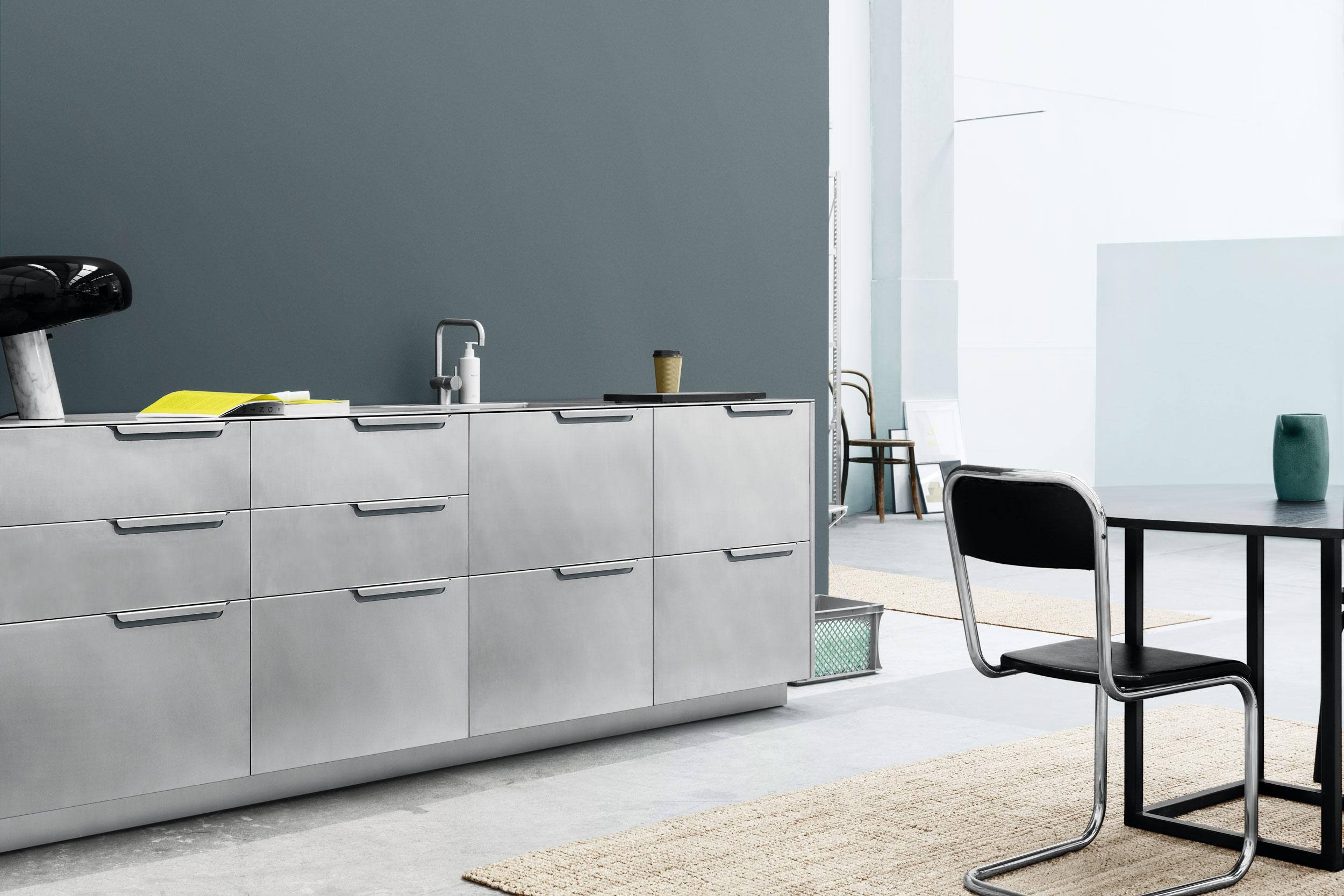 Ikea Tärnan How To Install An Ikea Kitchen Faucet Diy Playbook