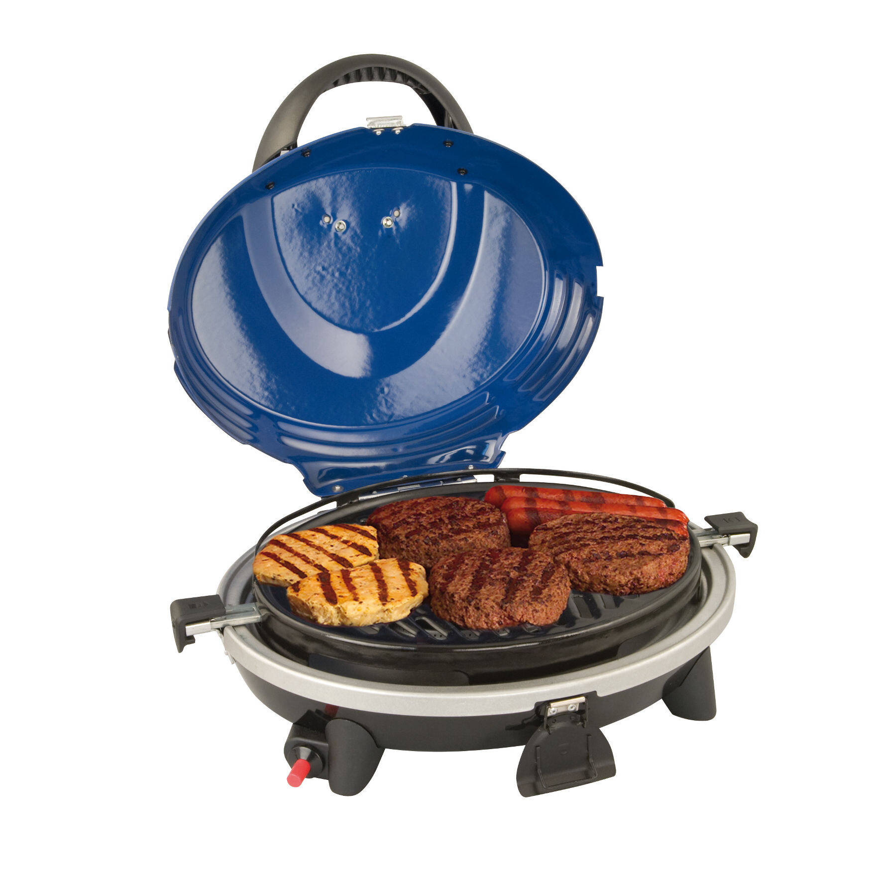 Campinggaz Grill Campingaz 3 In 1 Grill Campz Ch