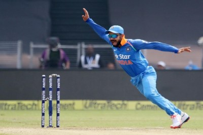 India vs England LIVE Streaming: Watch IND vs ENG 3rd ODI 2017 live telecast & TV coverage on ...
