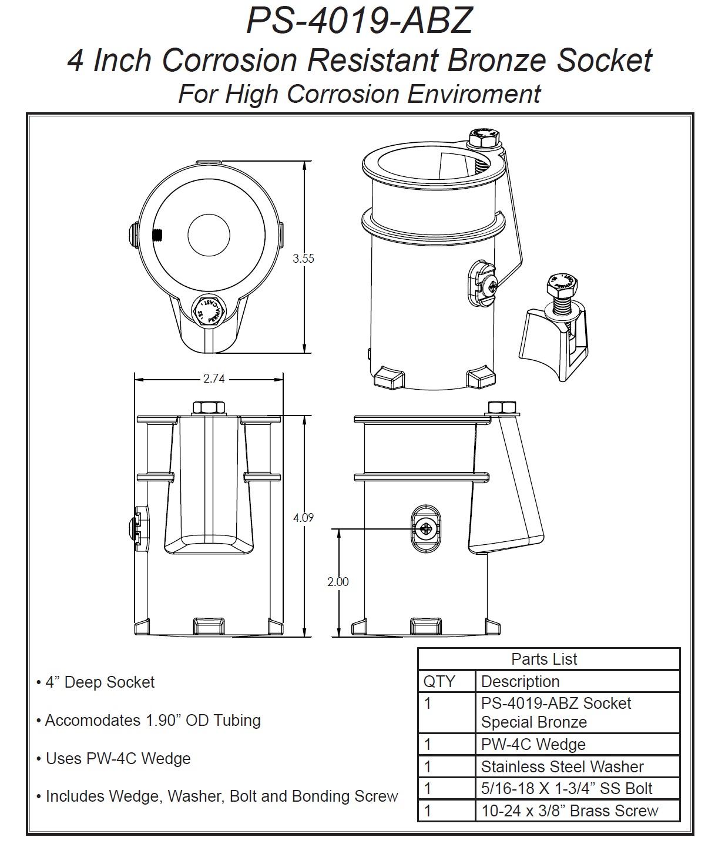 pentair whisperflo installation manual