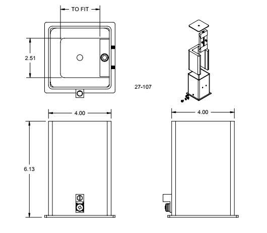 Owner\u0027s Manuals - INYOPools
