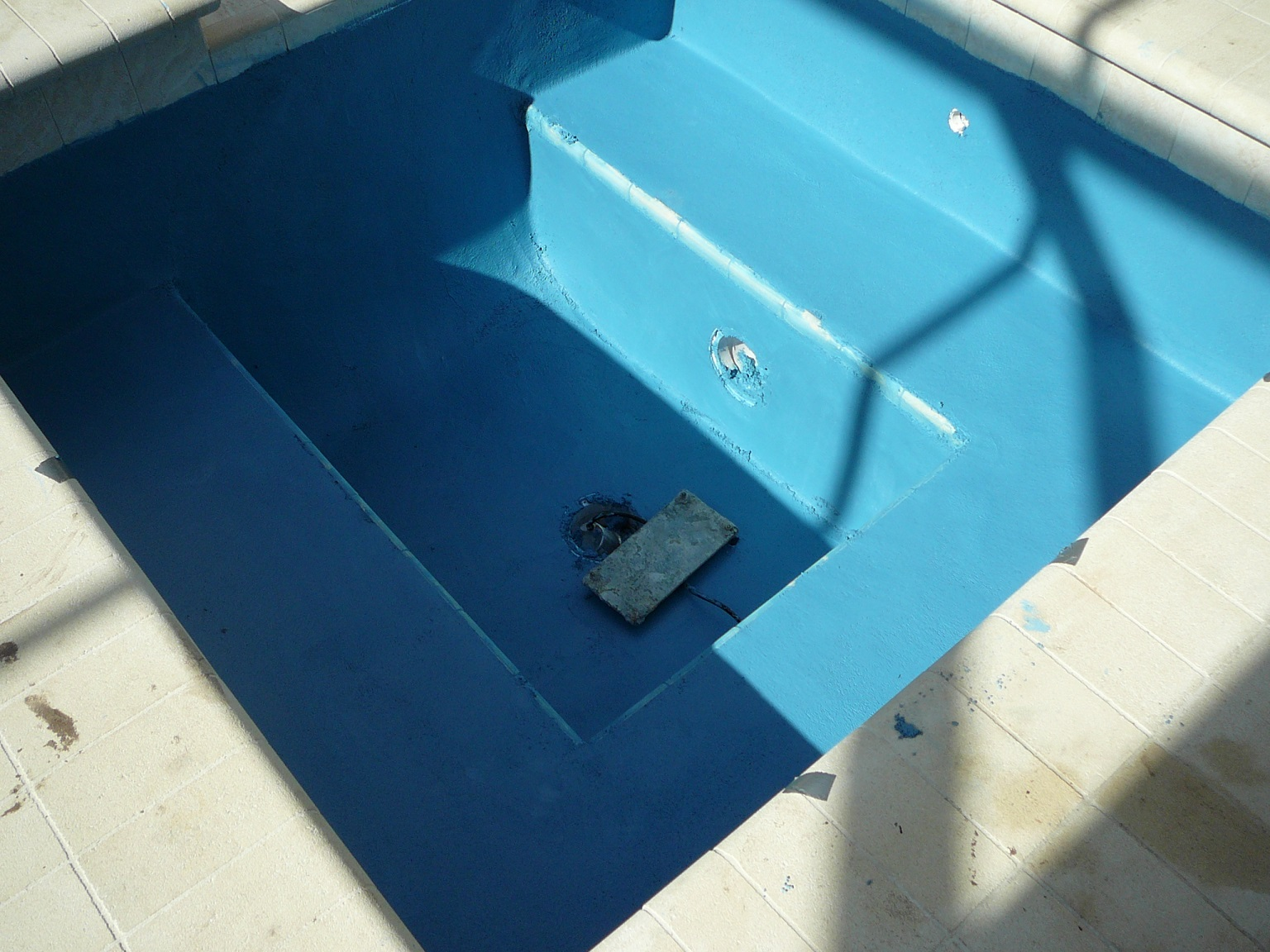 Jacuzzi Pool Pump Not Working How To Drain A Pool Spa Inyopools