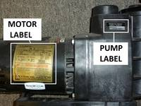 1081 Pool Motor Wiring Diagram How To Read An Ao Smith Pool Motor Label Inyopools Com