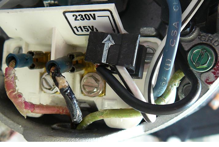 hayward super pump wiring diagram 220 volt