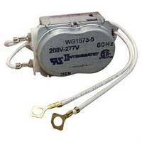 110v Pool Timer Wiring Diagram How To Replace An Intermatic T104 Clock Motor Inyopools Com