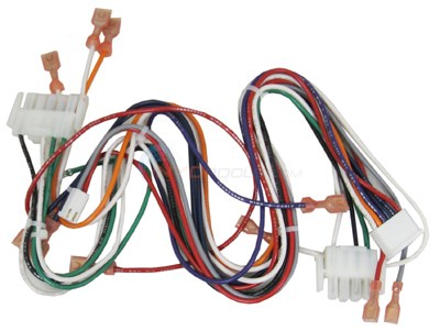 Pain Free Wiring Harness Smart Wiring Electrical Wiring Diagram