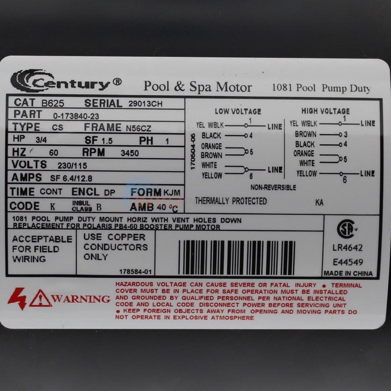 hayward pool pump motor wiring diagram 2 php motor wiring diagrams