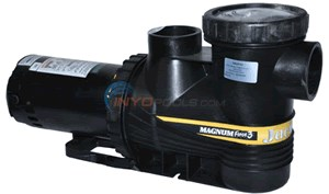Jacuzzi Pool Heat Pump Review Carvin Magnum Pump 3 Hp Pump - 94026130 - Inyopools.com