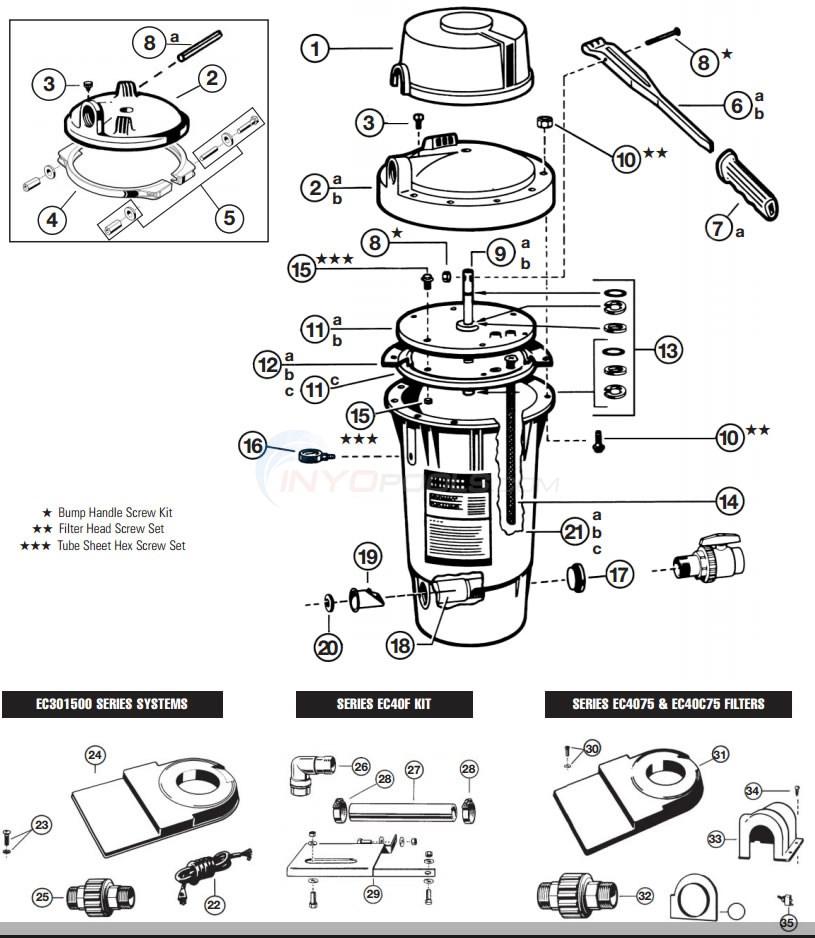 inline fuel filter change
