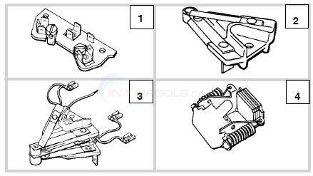 atm motor wiring diagram