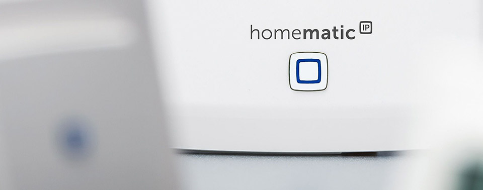 Silvercrest Lidl Homematic Smarthome-sets Vom Discounter: Homematic Ip Kooperiert Mit