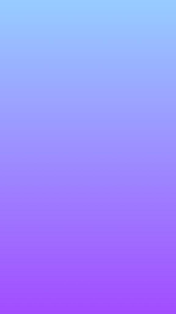 Colorful Iphone Wallpaper แจกภาพพื้นหลัง Wallpapers Iphone ไอโฟน หลากสีสัน โหลด