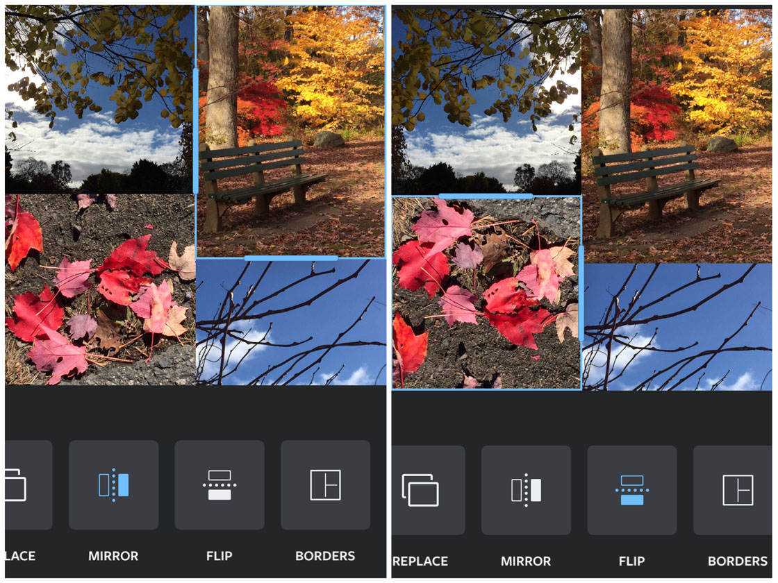 Collage Fotos Best Photo Collage App For Iphone Compare The 5 Best Collage Apps