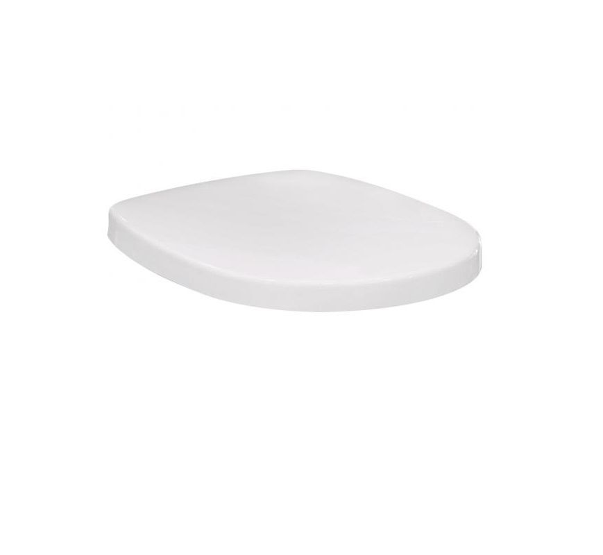 Connect Wc Ideal Standard Soft Close Toilet Seat Connect
