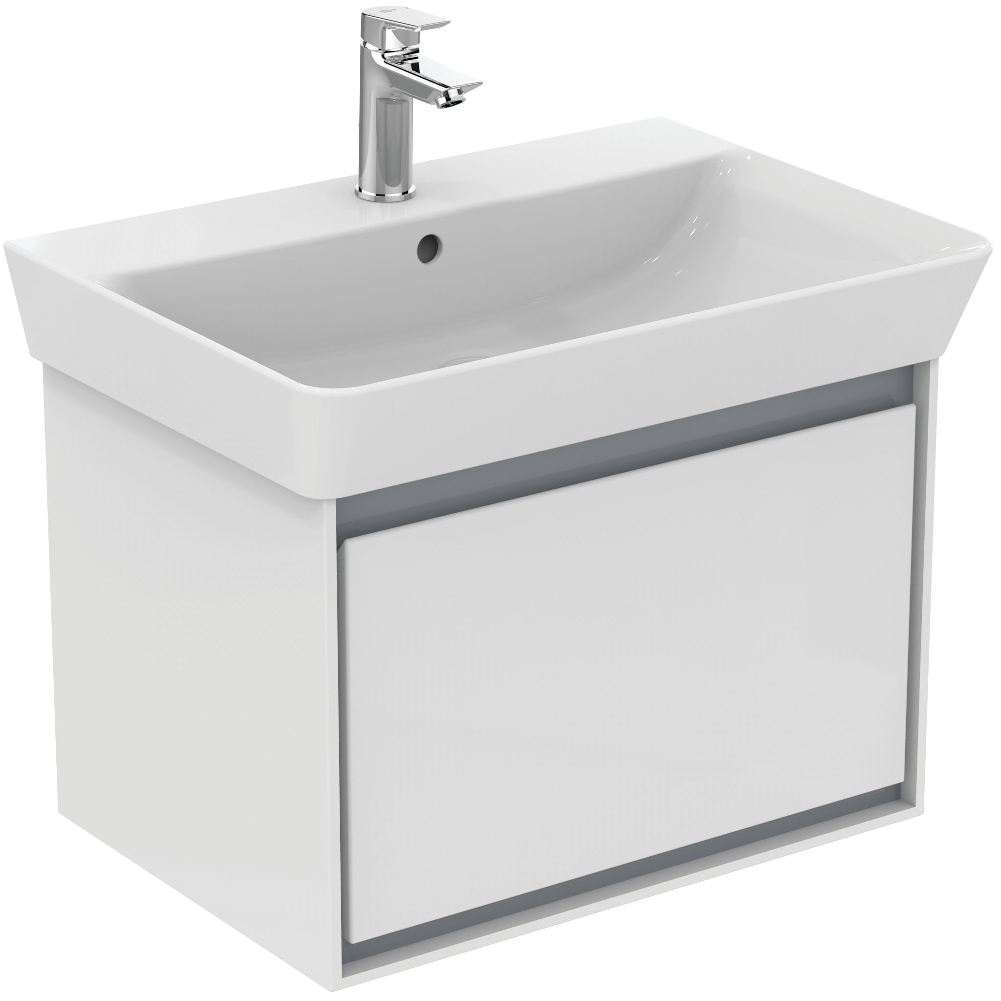 Duravit Doppelwaschtisch 160 Ideal Standard Bathroom Furniture Superbath Co Uk