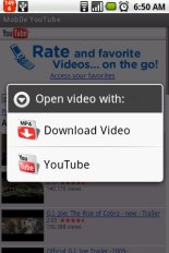 Roid App Downloader Free Download