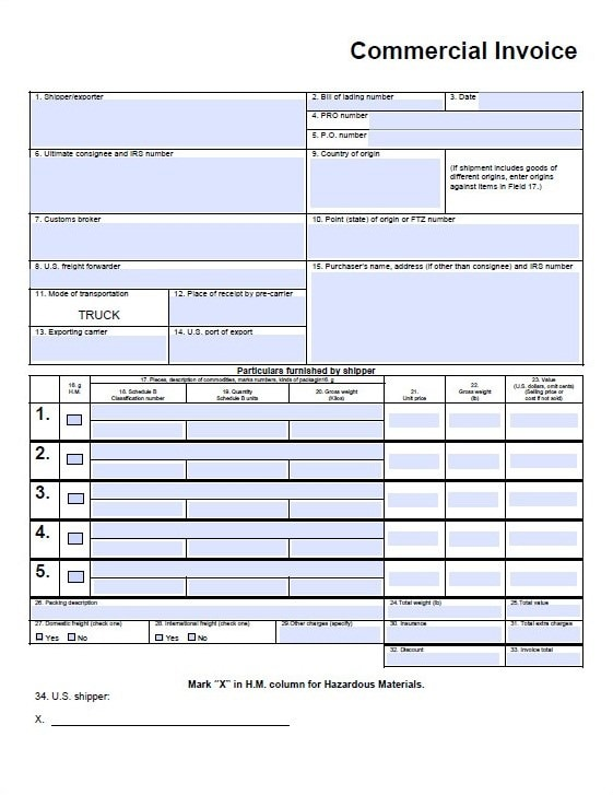 Download Fillable PDF Forms for Free