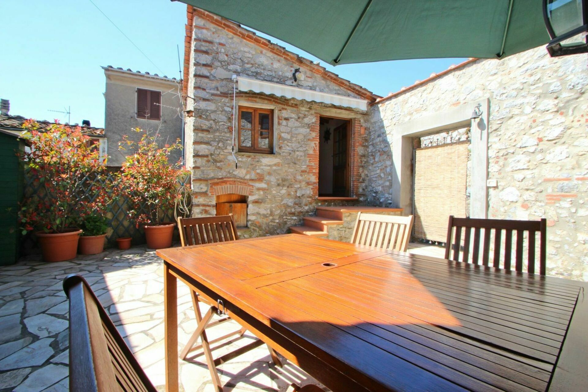 Annex Küchen Enger Holiday Home Holiday Rental In Gombitelli Tuscany Casa Delle