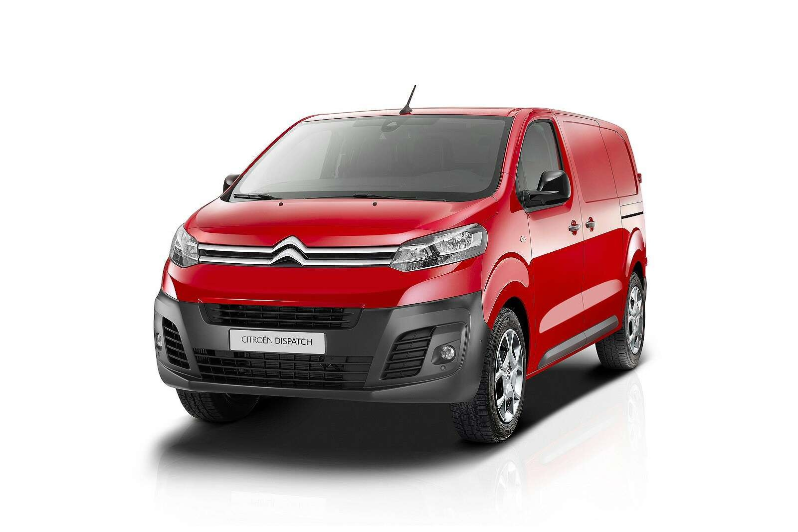 Business Lease Car Deals Affordable Citroen Van Lease Deals And Offers Pink Car