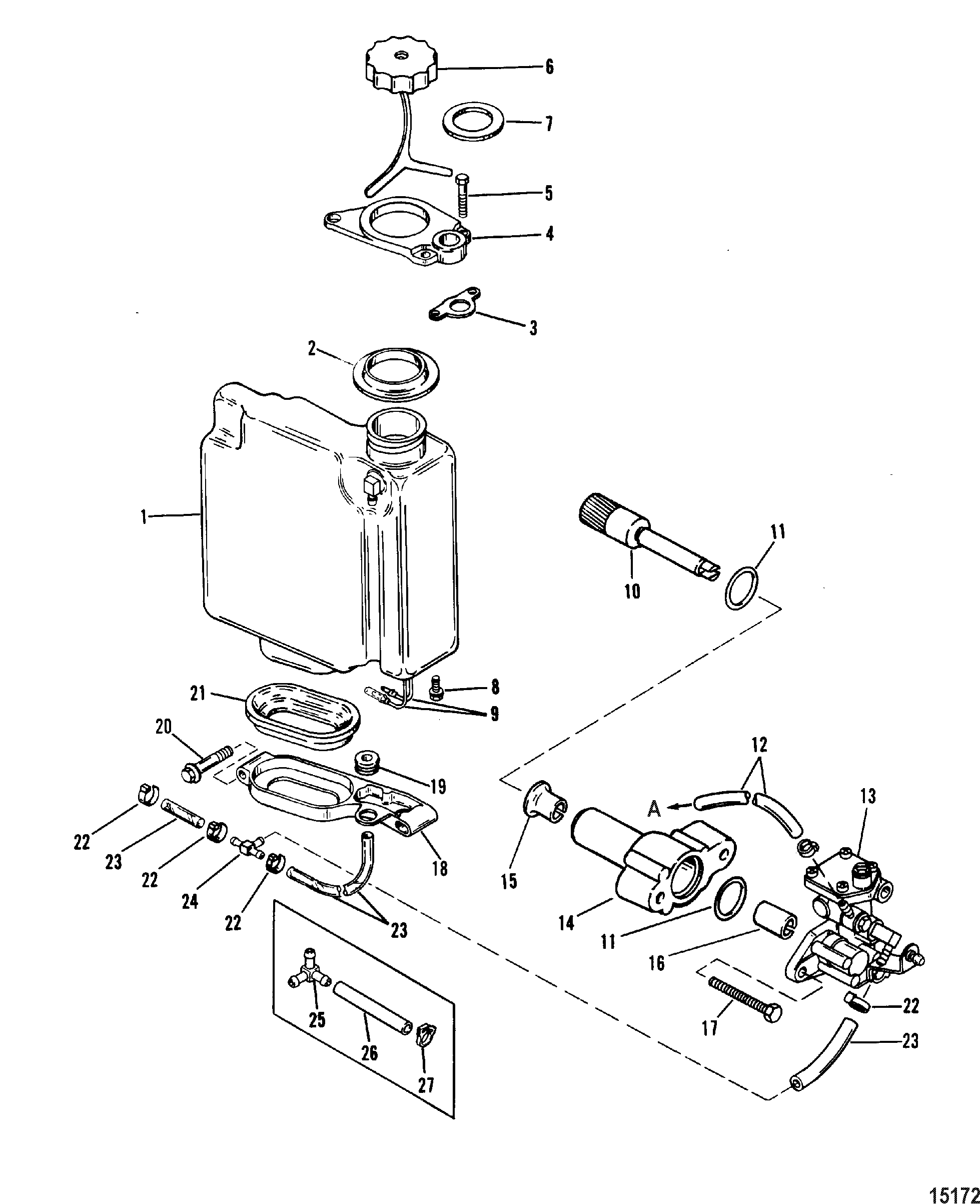 2000 johnson 115 wiring diagram
