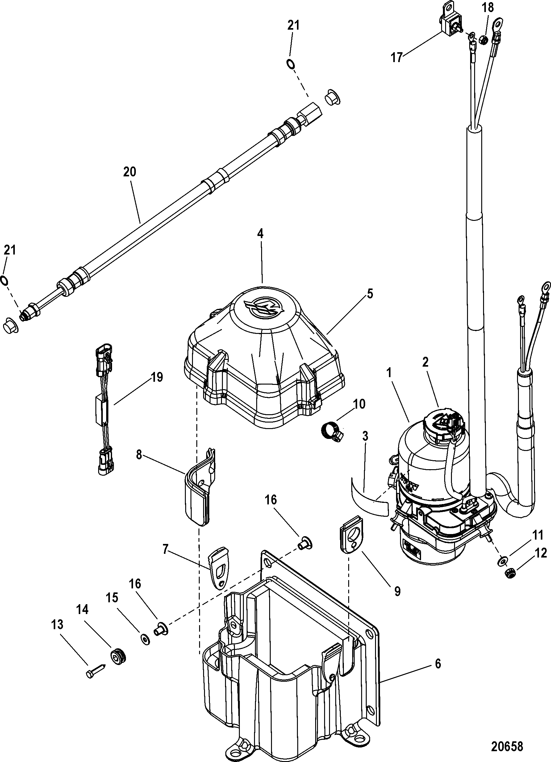 suzuki alto eps wiring diagram