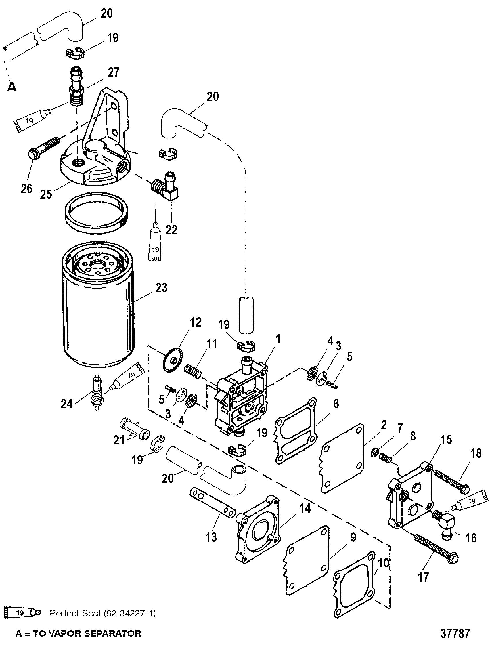 for gate opener aleko ac2400 wiring diagram