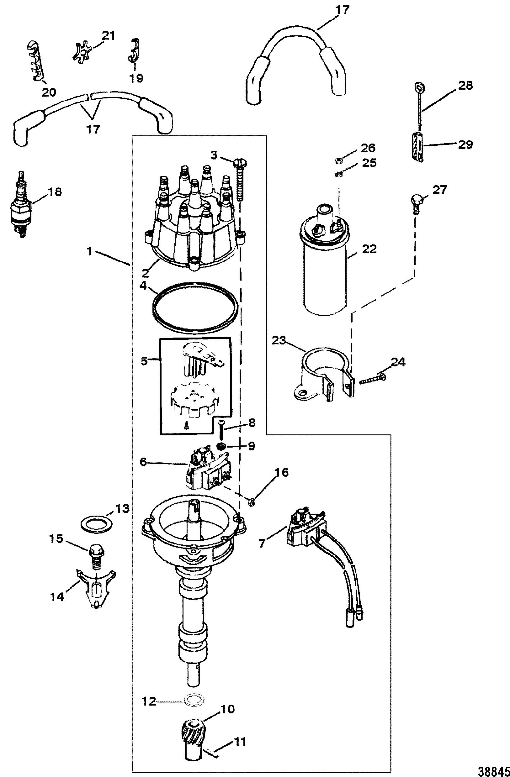 38845  Ford Explorer Radio Wiring Diagram on