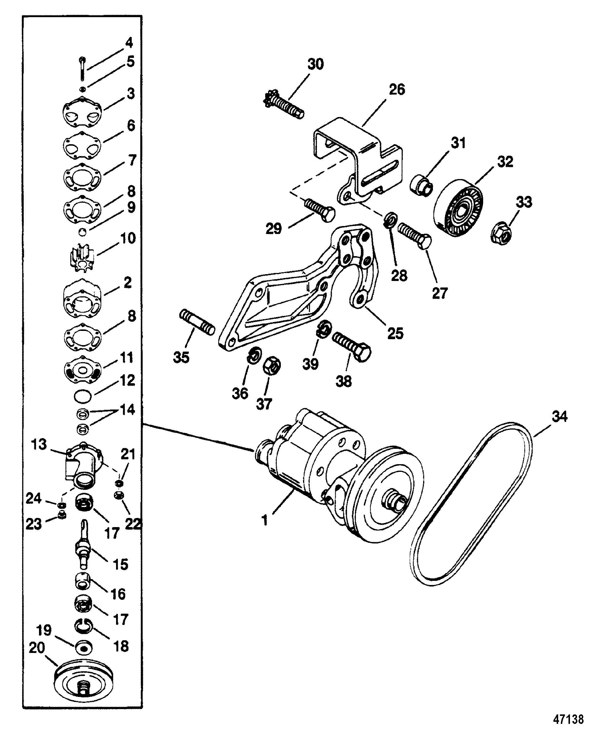 1996 ford f 250 sel wiring diagram