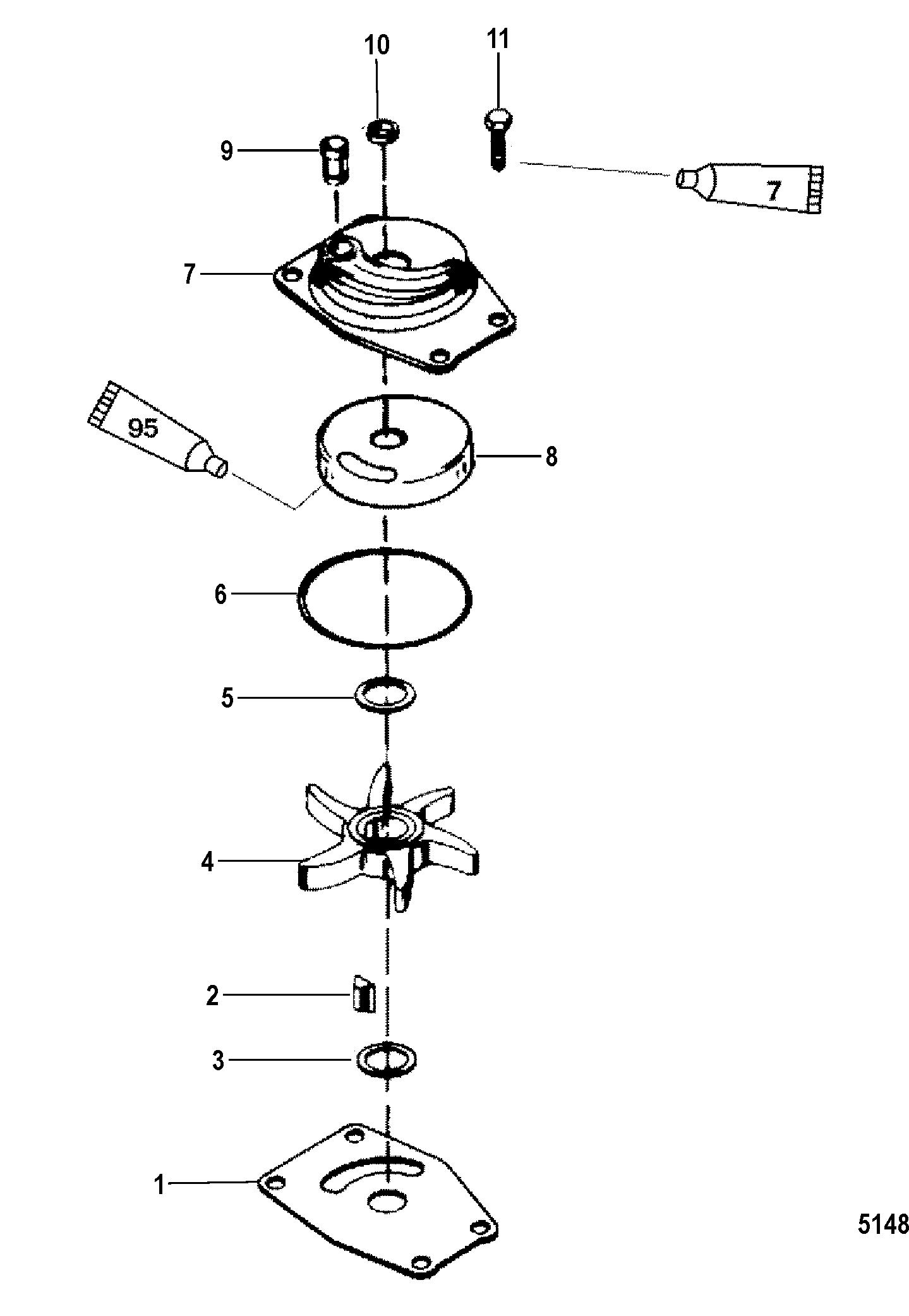 Wondrous Wiring Diagram 323Cc Mercury Auto Electrical Wiring Diagram Wiring 101 Capemaxxcnl