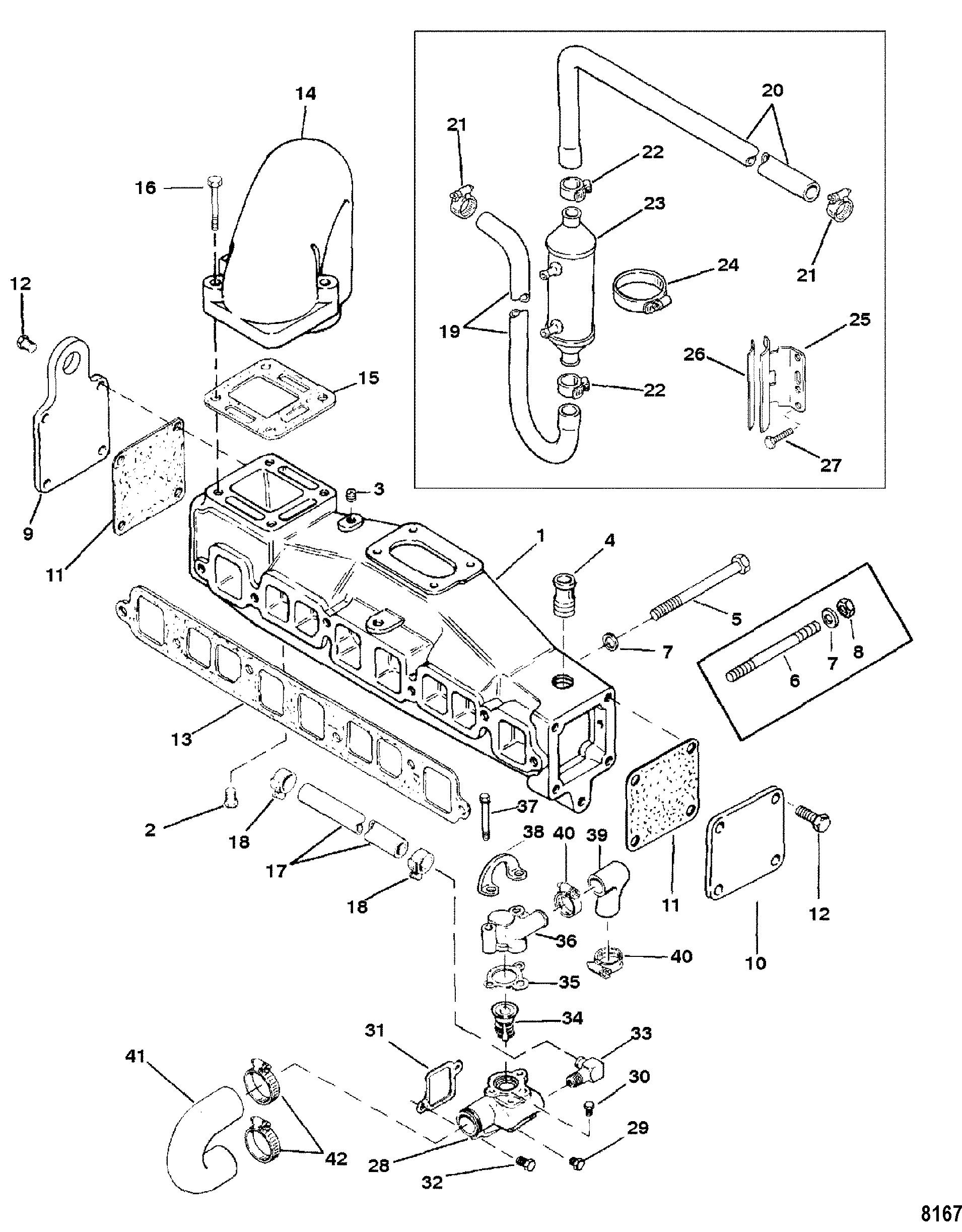 snap circuits sc 750