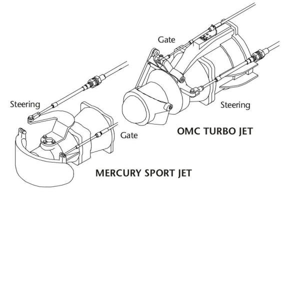 steering box assembly diagram view chicago corvette supply