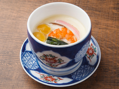 Japan Centre 30 Must Try Japanese Foods