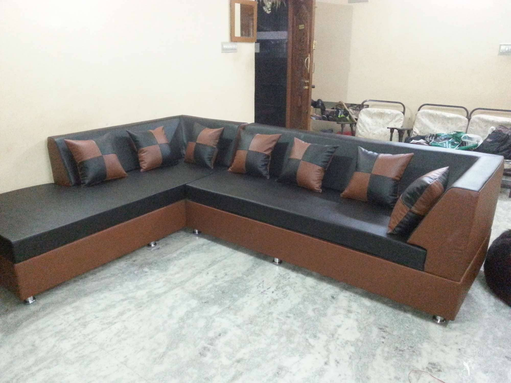 Recliner Sofa Repair Chennai Top 50 Recliner Sofa Repair Services In Vidyaranyapura Best