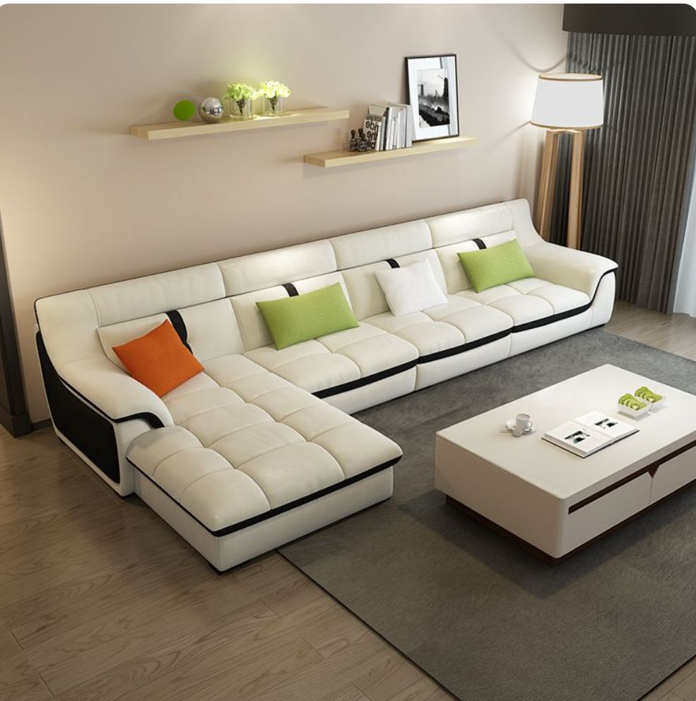 Furniture Galaxy Electronic City Sofa Repair Services In Bangalore Justdial