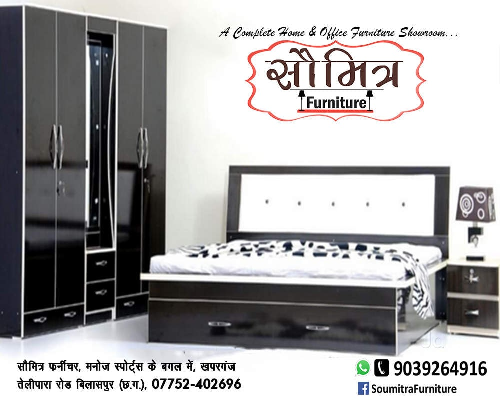 Bettsofa Interio Ch Top Sofa Cum Bed Dealers In Bilaspur Chhattisgarh Best Sofa Bed