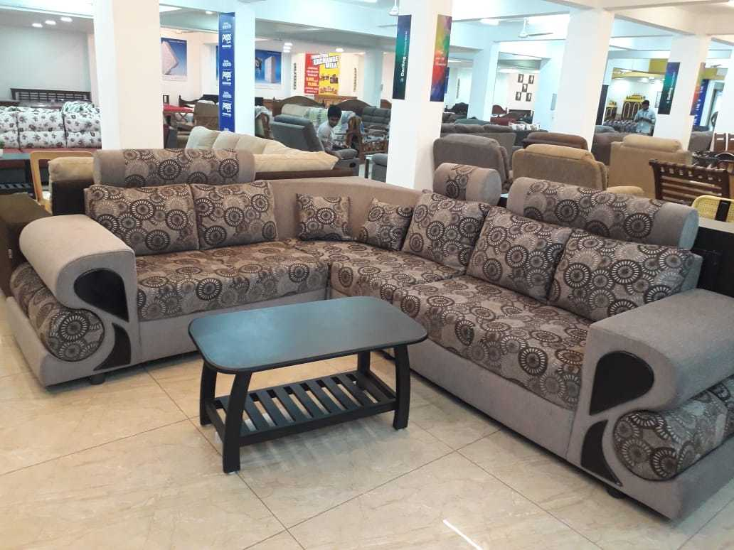 Bettsofa Interio Ch Top 20 Sofa Set Repair Services In Porur Chennai Best Sofa Set