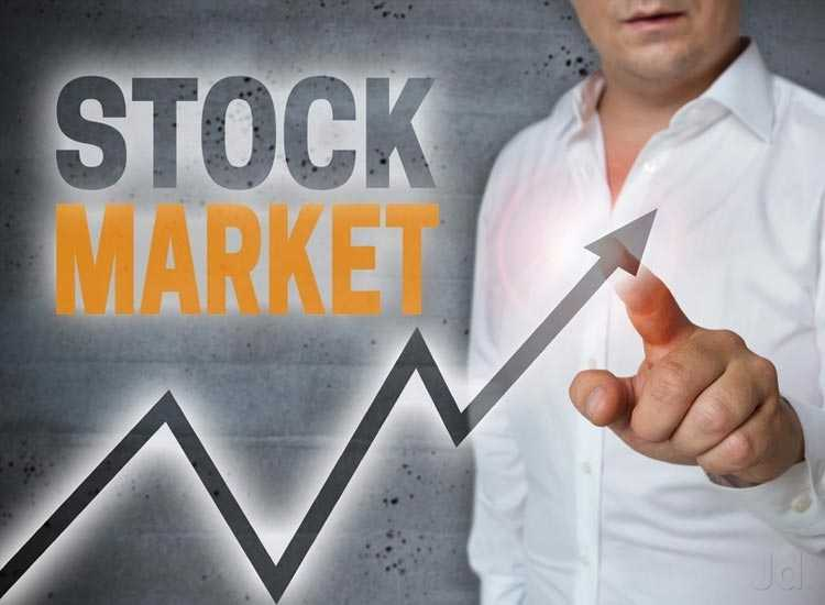 Share Brokers in Sultanpur - Stock Trader - Justdial