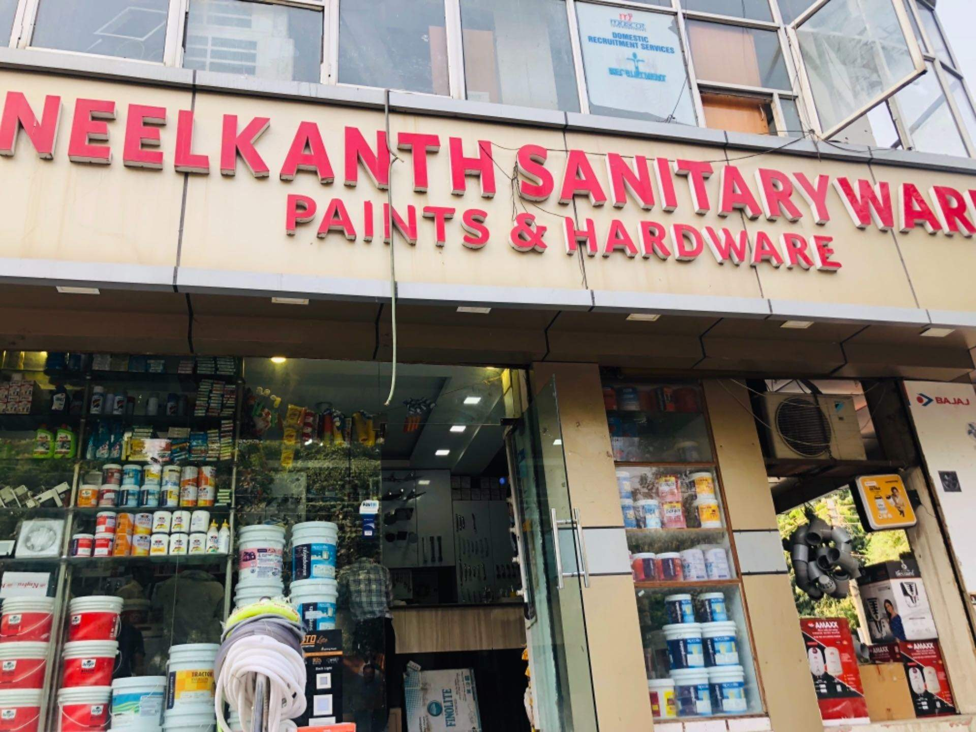 Ici Store Top 8 Ici Paint Dealers In Lajpat Nagar 1 Best Ici Paint Dealers