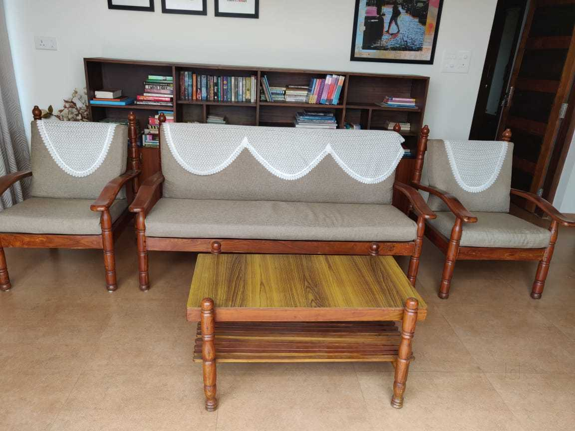 Sofa Darwin Interio Top 4 Second Hand Furniture Dealers In Edapally Best Used