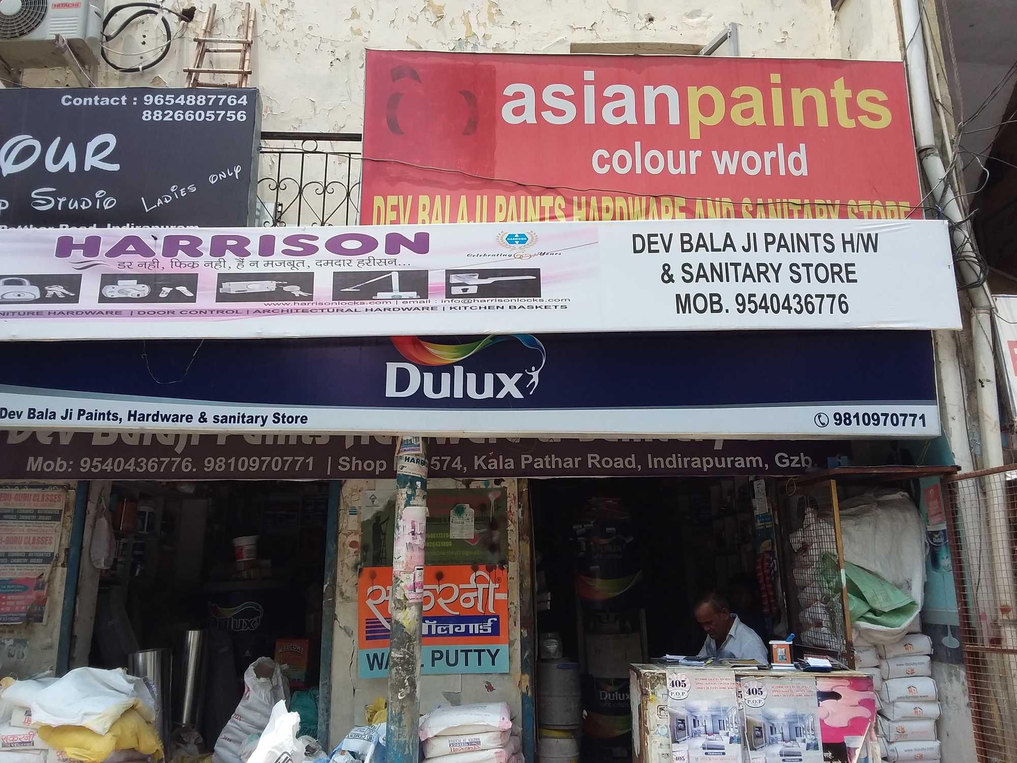 Ici Store Top 10 Ici Paint Dealers In Vaishali Best Ici Paint Dealers