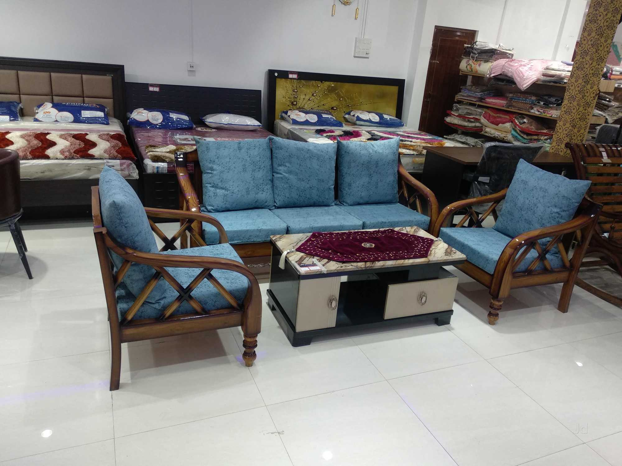 Interio Sofa Marilyn Top Godrej Interio Showrooms In G S Road Guwahati Best Godrej