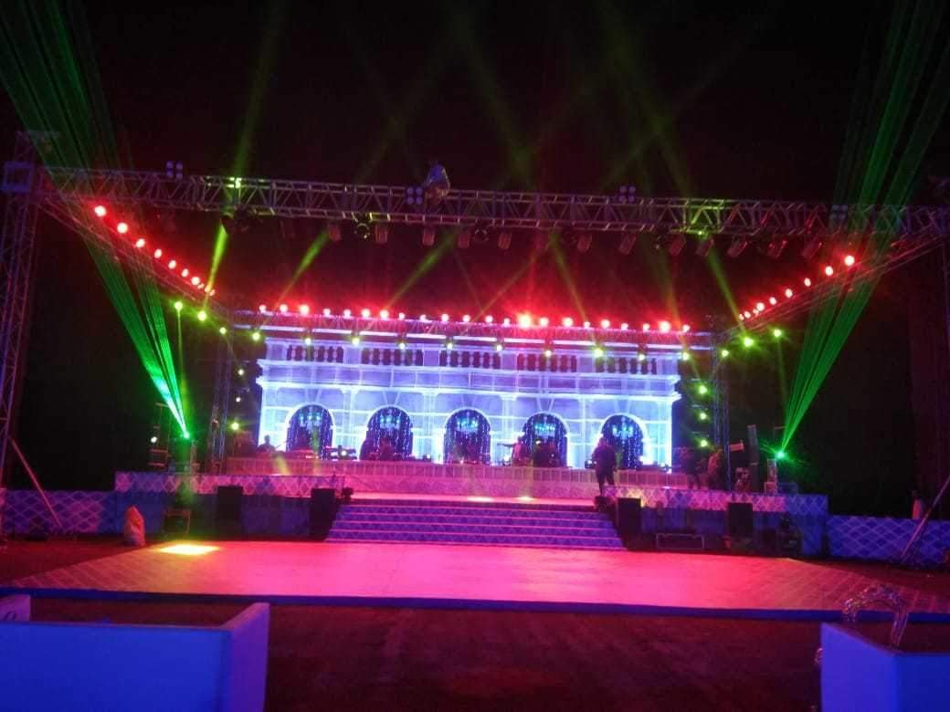 Light Decoration Diwali Top 100 Lighting Decorators In Hyderabad Best Light