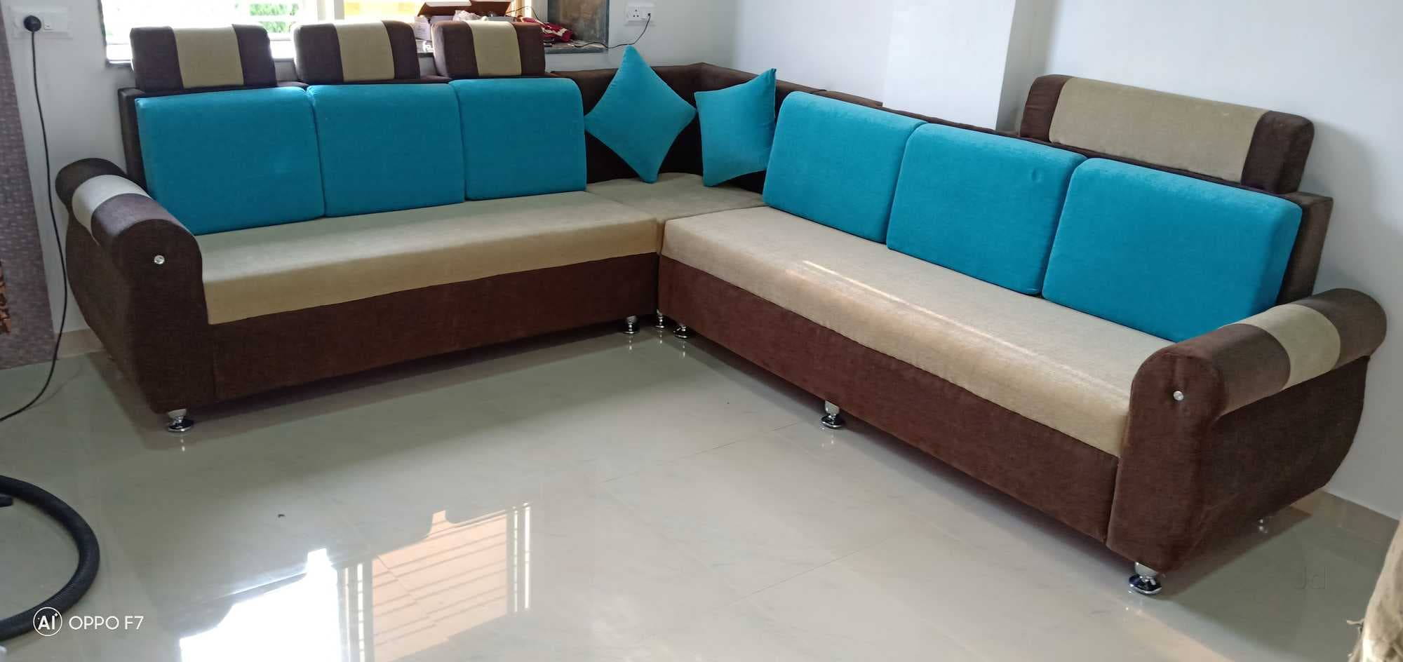 Sofa Set Repair In Hyderabad Sofa Makers Gruha Lakshmi Furnitures Sofa Makers Kateru