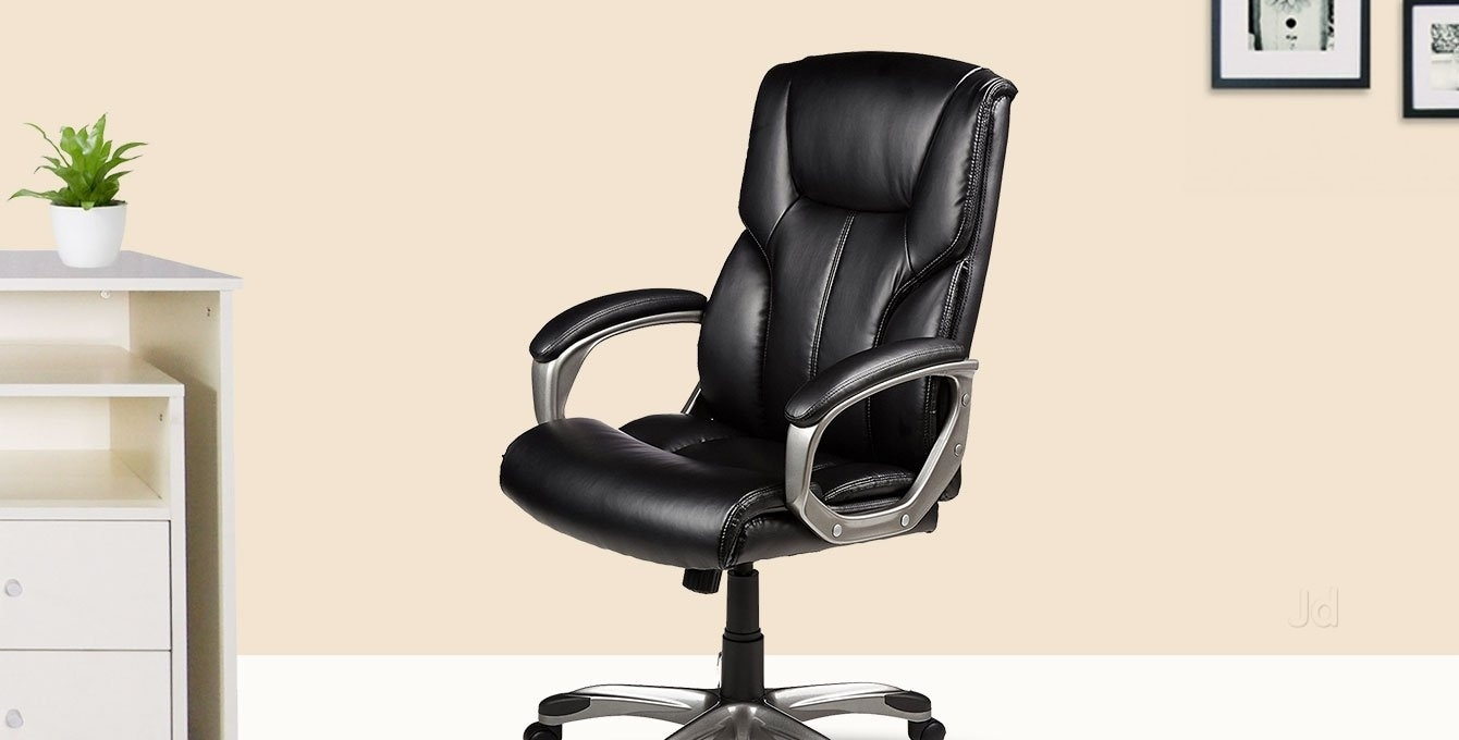 Chair Repair Top 4 Office Chair Repair Services In Kanpur Best Office Chair