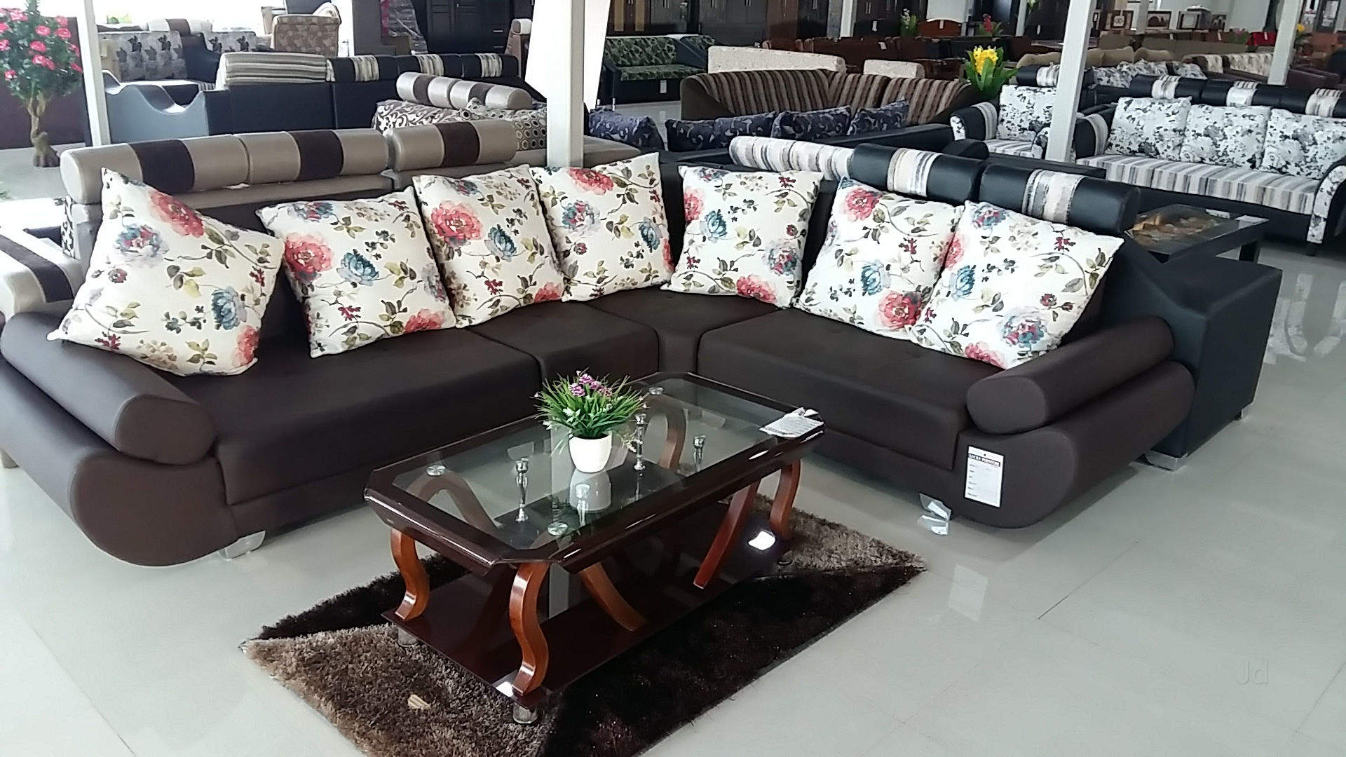 Sofa In A Box Companies Top 100 Furniture Manufacturers In Kolhapur Justdial