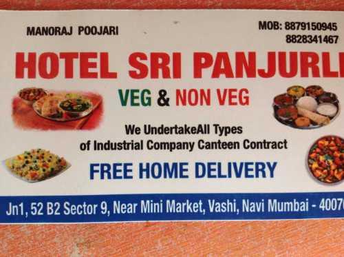 Medium Of Restaurants That Deliver Near Me