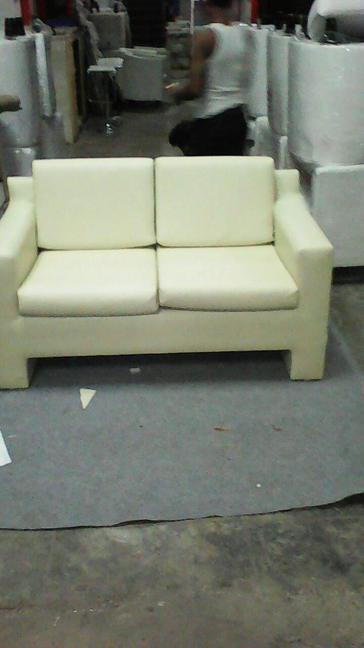 Sofa Set Offers In Mumbai Top 100 Sofa Set Repair Services In Chembur East Best Sofa Set